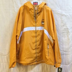 Gear for Sports nylon jacket